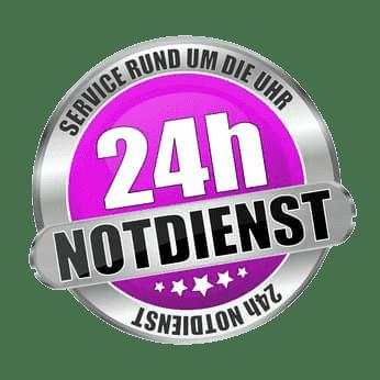 24h Notdienst Schlüsseldienst Mönchfeld